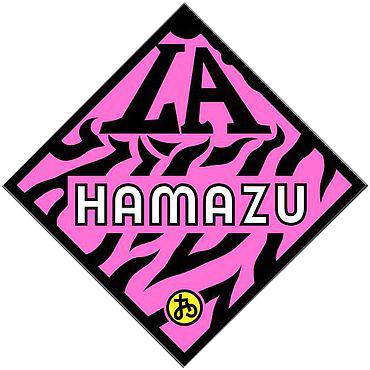HAMAZU