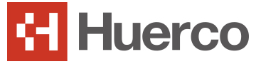 Huerco