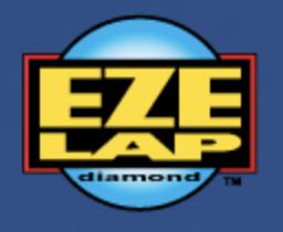 EZE LAP