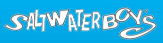 SALT WATER BOYS